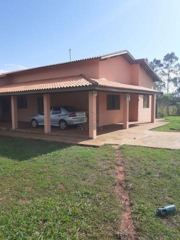 Alugar Rural / Chácara / Fazenda em Aguas de Santa Barbara. apenas R$ 380.000,00