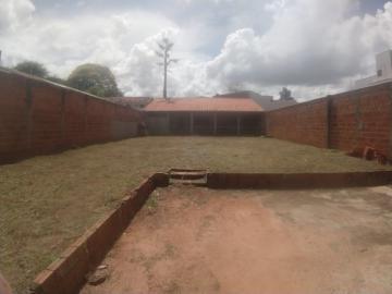 Alugar Casa / Edicula em Agudos. apenas R$ 220.000,00