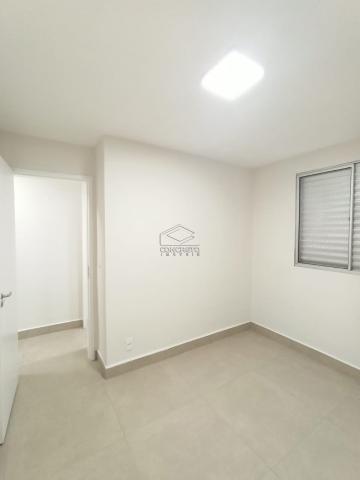 Alugar Apartamento / Padrão em Bauru. apenas R$ 720,00