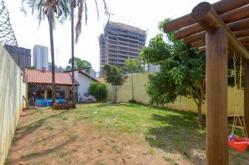 Casa / Padrão em Bauru Alugar por R$4.000,00