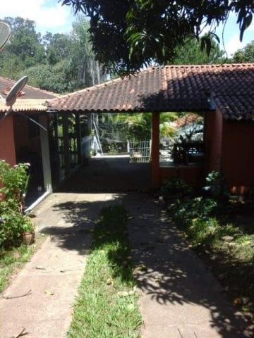 Alugar Rural / Chácara / Fazenda em Avaí. apenas R$ 250.000,00