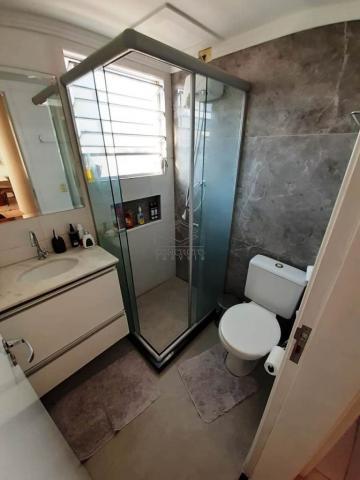 Apartamento / Padrão em Bauru , Comprar por R$286.000,00