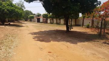 Rural / Chácara / Fazenda em Bauru