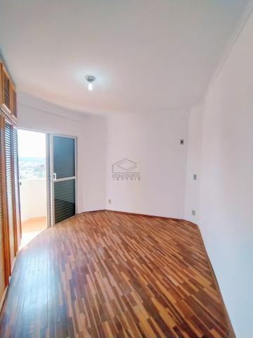 Apartamento / Padrão em Bauru Alugar por R$700,00