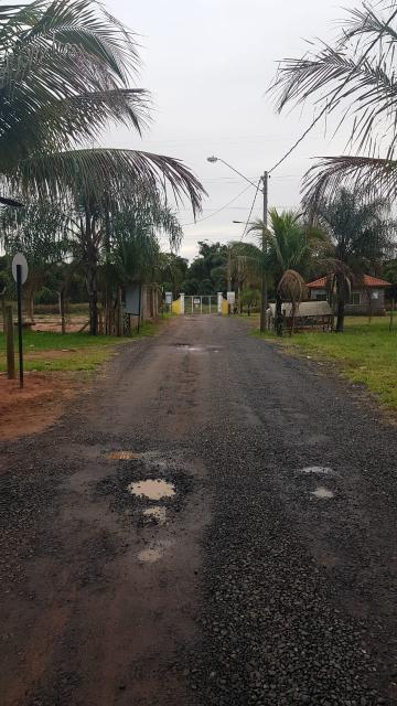 Rural / Chácara / Fazenda em Bauru , Comprar por R$500.000,00