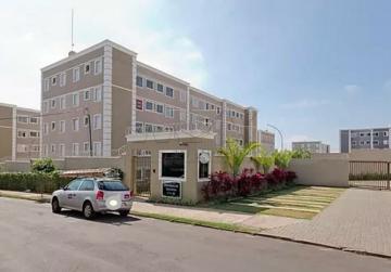 Alugar Apartamento / Padrão em Bauru. apenas R$ 120.000,00