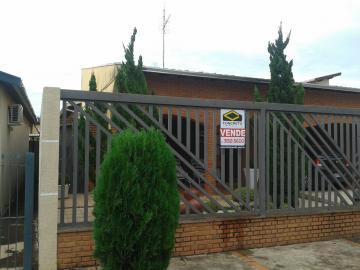 Casa / Padrão em São Manuel , Comprar por R$500.000,00