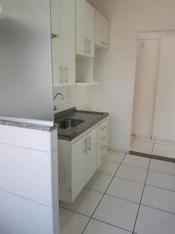Alugar Apartamento / Padrão em Bauru. apenas R$ 260.000,00