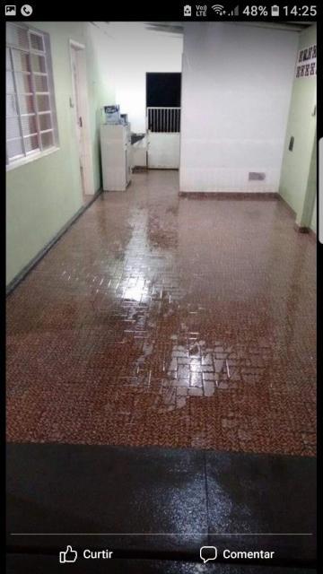 Casa / Padrão em Agudos , Comprar por R$263.000,00