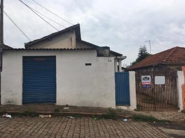 Alugar Terreno / Padrão em Bauru. apenas R$ 200.000,00