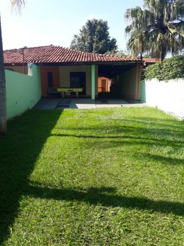 Alugar Rural / Chácara / Fazenda em Monte Mor. apenas R$ 400.000,00