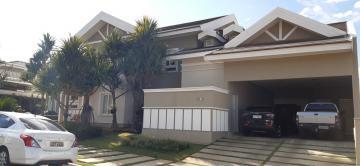 Bauru Residencial Villa Lobos Casa Venda R$4.000.000,00 Condominio R$900,00 5 Dormitorios 6 Vagas Area do terreno 1050.00m2 Area construida 700.00m2