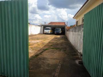 Casa / Comercial em Bauru Alugar por R$900,00