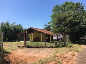 Rural / Chácara / Fazenda em Bauru , Comprar por R$1.500.000,00