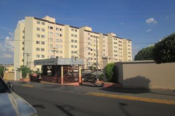Apartamento / Padrão em Bauru , Comprar por R$250.000,00