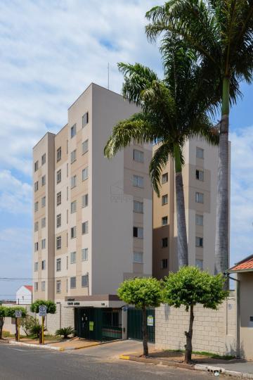 Apartamento / Padrão em Bauru Alugar por R$970,00