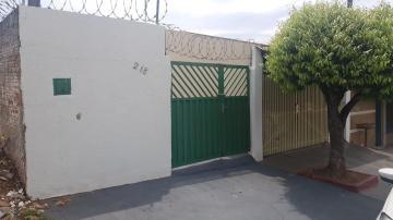 Casa / Padrão em Bauru , Comprar por R$140.000,00