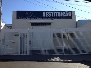 Comercial / Barracão em Bauru , Comprar por R$680.000,00