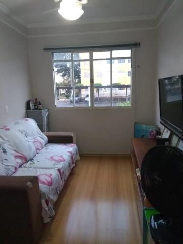 Alugar Apartamento / Padrão em Bauru. apenas R$ 132.000,00