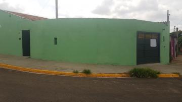 Casa / Padrão em Bauru , Comprar por R$130.000,00