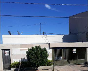 Alugar Casa / Residencia em Bauru. apenas R$ 510.000,00