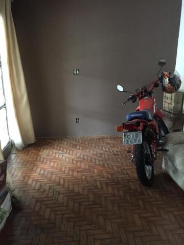 Alugar Casa / Padrão em Bauru. apenas R$ 260.000,00