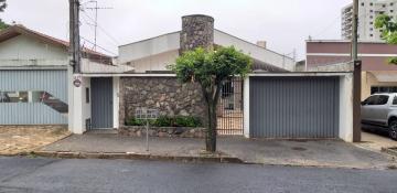 Alugar Casa / Residencia em Bauru. apenas R$ 799.000,00