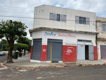 Casa / Comercial em Bauru Alugar por R$1.100,00