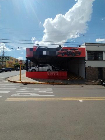 Alugar Comercial / Salão em Bauru. apenas R$ 1.800,00