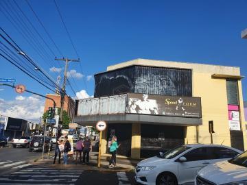 Casa / Comercial em Bauru Alugar por R$5.000,00