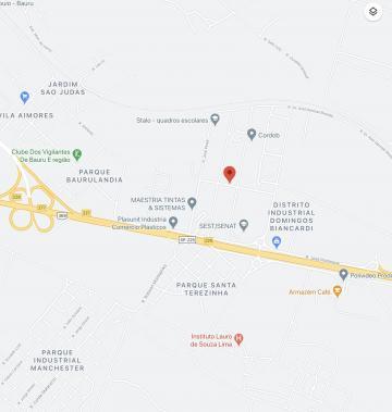 Comercial / Barracão em Bauru , Comprar por R$1.150.000,00