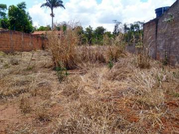 Terreno / Terreno em Bauru , Comprar por R$70.000,00