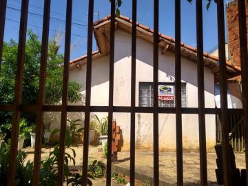 Casa / Residencia em Bauru Alugar por R$500,00