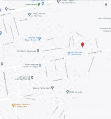 Comercial / Barracão em Bauru , Comprar por R$1.850.000,00