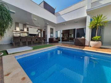 Piratininga Parque Pontal Casa Venda R$800.000,00 Condominio R$150,00 3 Dormitorios 4 Vagas Area construida 210.00m2
