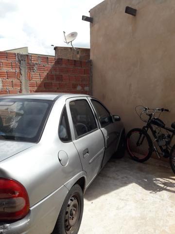 Casa / Padrão em Bauru , Comprar por R$100.000,00