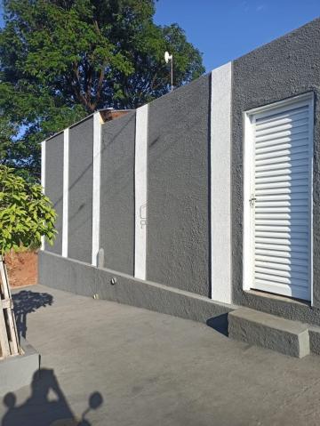 Casa / Padrão em Bauru Alugar por R$650,00