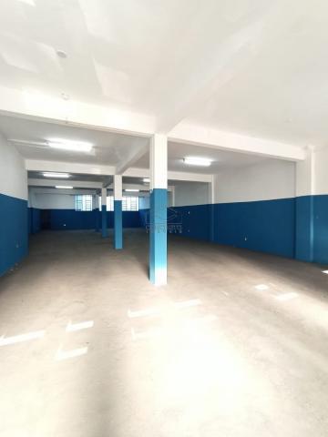 Comercial / Salão em Bauru Alugar por R$2.700,00
