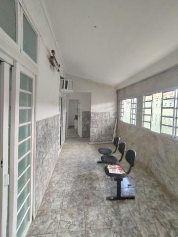 Comercial / Salão em Bauru Alugar por R$550,00