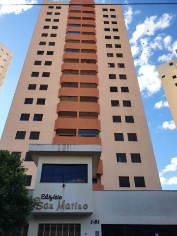 Apartamento / Padrão em Bauru , Comprar por R$390.000,00