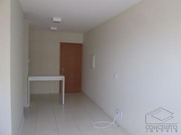 Apartamento / Padrão em Bauru Alugar por R$900,00