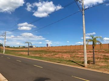 Terreno / Condomínio em Bauru , Comprar por R$1.000.000,00