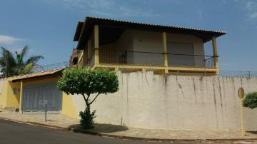 Casa / Residencia em Bauru Alugar por R$4.200,00