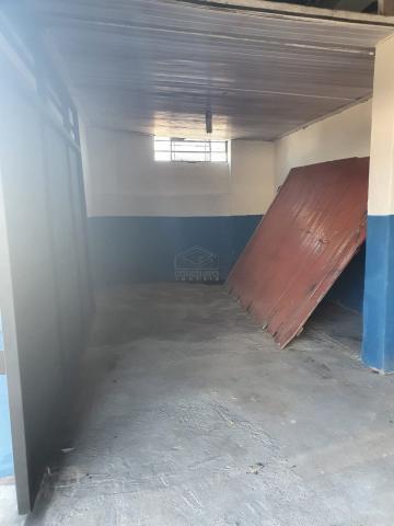 Comercial / Barracão em Bauru Alugar por R$3.200,00