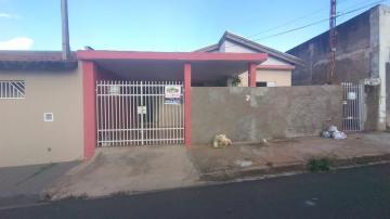 Alugar Casa / Residencia em Bauru. apenas R$ 270.000,00