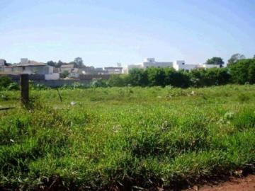Bauru Parque Jardim Europa Terreno Venda R$20.000.000,00  Area do terreno 12825.00m2