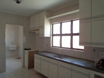 Apartamento / Padrão em Bauru , Comprar por R$300.000,00