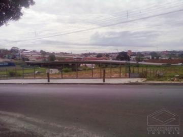 Bauru Vila Coralina Terreno Venda R$3.600.000,00  Area do terreno 3483.00m2