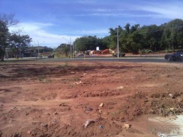 Bauru Vila Aviacao Terreno Venda R$4.900.000,00