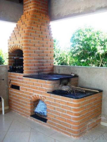 Piratininga Mari rural Venda R$1.000.000,00 4 Dormitorios  Area construida 400.00m2